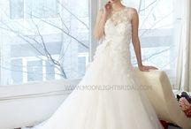 Svadobný salón SISSI Poprad-wedding dress / wedding dress-svadobné šaty