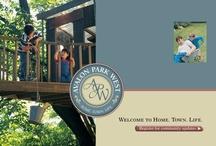 Avalon Park West