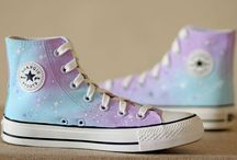 Shoes¡
