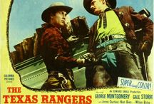 Western posters - 2 / old westerns posters