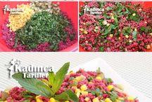 salatam