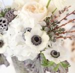Centerpieces / by Sarah Jones