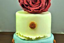 düğün nişan söz pastaları / düğün nişan söz pastaları