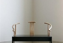 furniture / by Liz ghv