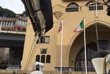 Giraglia Rolex Cup / La Giraglia Rolex Cup è una delle più conosciute regate del Mediterraneo. Gaetano partecipa con bet1128