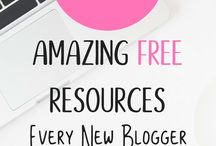 Blogging for Beginners / Blogging for beginners money | writing| topics | name and niche | how to start a blog | Blogging for beginners photography | design | theme | WordPress | affiliate income | tutorial | step by step | hosting | siteground
