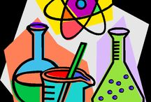 2 Science / GO HERE instead :: http://pinterest.com/bankwhitta/science/