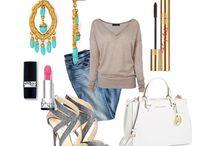 Chic Darling Fashion