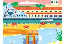 WDW: Moderate Resorts