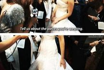 Jennifer funny moments