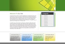 Web Design India / Web Design India Website Portfolio