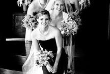 Wedding Photos / by Sarah Gwin Ryglicki