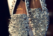 Pretty shoes ♥ I love  them ♥