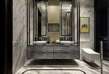 Koupeln