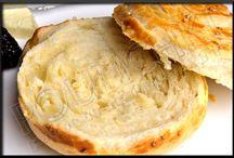 pain feuilleté