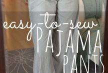 Φιτάχνω μπιτζάμες