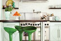 green  / by ABODEdesignstudio