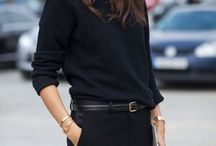 Stylish | Woman