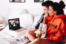 too cute, I want!!!