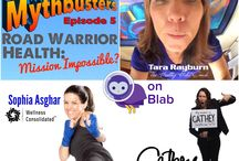 REAL Health Warriors / About REAL Food, REAL Health and Natural Ways to Support the body. Holistic healing, essential oils and nutrient rich foods and beverages.