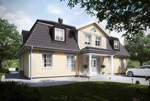 Hus von Stedigk