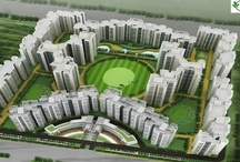 Panchsheel Greens II / Panchsheel Greens 2 is the latest residential Project of Panchsheel Builder at Noida extension. Panchsheel Greens II Noida Extension is basically perfect homes with all the features and facilities.
