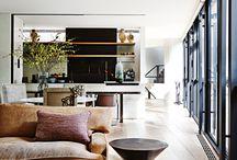::living rooms:: / interior design