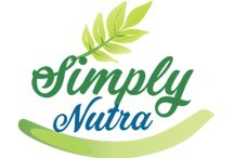 Simply Nutra / Simplynutra believes that natural remedies work best. This is what motivated the founders of the company to come up with a solution that is both effective and natural. After years of research, Simply Nutra finally launched they're first ever weight loss, sexual-wellness and other healthcare solution which is natural, effective and has no known side effects.