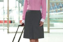 Sophisticated Collection / http://www.corprotex.com/brook_taverner.aspx A sophisticated, sharply styled and beautifully crafted 19 piece collection of fashionable and timeless pieces, available in up to 6 colours, tailored from a wonderful polyester/wool/Lycra blend fabric. This high performance yet lightweight range is our best selling collection.  2a Midland Street,  Ardwick,  Manchester.  M12 6LB