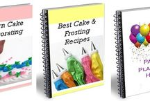 recipes cupcakes / Cupcakes / by Sandy Howden