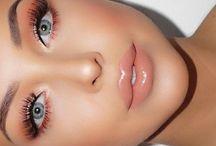 flawless makeup