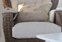 05 Wicker furniture