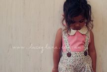 Kids fashion / kids fashion fashion kids