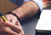 Blogging Tips, Marketing Strategies, Hacks