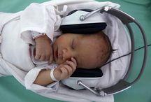 музыка для малыша и его мамы