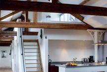 home // ceilings