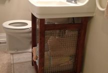 bathroom-remod
