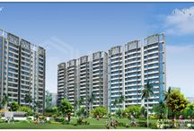 Real Estate India News & Updates / Stay tuned for updates on Real Estate India, Property and more