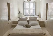 marocan design room