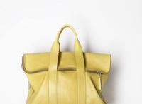 Hello Handbag / by Kyle Decker