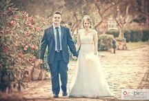 Özel Bir An | Düğün Fotoğrafçısı & Düğün Fotoğrafları / Düğün fotoğrafçısı ve düğün fotoğrafları
