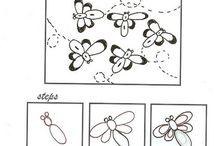 Doodles / Corat coret