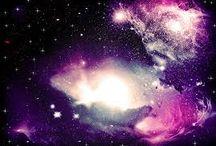 espacio