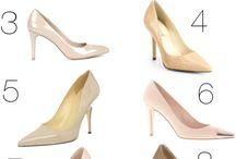 love shoes!!!