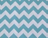 Fabric Sources / by Jenifer Needham