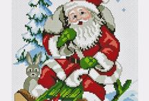Cross Stitch Pattern / I can create any kind of cross stitch pattern. Choose your favorite image  Contact with me for details galgiwrgos3@gmail.com