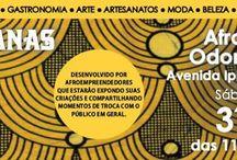 Artes_Divulgações