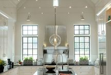 Home: interior inspiration / inspiring homestyles