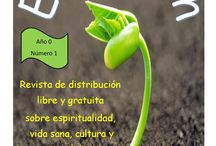Revista Elevacion / http://issuu.com/revistaelevacion/docs/revista_0_final/