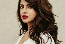 Priyanka Chopra ♡